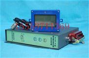 DJZB-P1-DJZB-P1型电动机启动器-永无止境