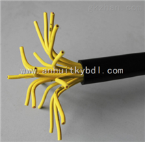 ZR-NH-KV注册送59短信认证P阻燃型耐火控制电缆