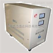 单相隔离变压器(2000W)/输入,输出电压均为220V 型号:LJWY71-DG-2000