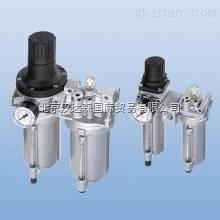 汉达森采购丹麦Scanwill Pump MP-2000压力传感器