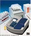 H5ET99730-COD多参数水质测定仪