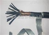 KVVP2-22 -30X1.5安徽天康钢带铠装式铜带屏蔽控制电缆