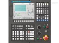 HNC-8BT数控装置价格