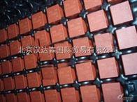 3556K BL1-1汉达森代理德国FAULHABER 3556K BL1-1电机