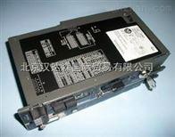 1020-6/4-1/2汉达森原厂采购德国Kniel1020-6/4-1/2电源