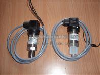 北京汉达森优势供应FISCHER MESS TECHNIK 温度变送器/FISCHER MESS TECHNIK 变送