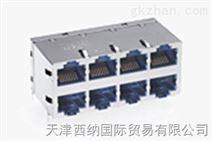 美国Bel光纤连接器0ZCC0035FF2C型