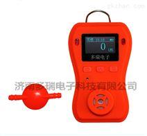 宁夏便携式柴油检测仪