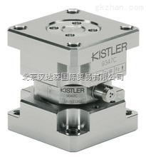 汉达森 原厂直供德国ENGLER传感器CLR103-9