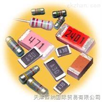 美国KOA热敏电阻器SDT310型