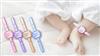 婴儿安全标签