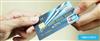 智能卡芯片与RFID技术应用