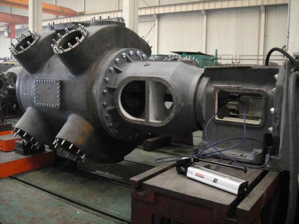13840118322马万君 手动液压泵配置包括:超高压压力表,超高压软管图片