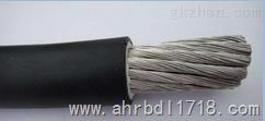 风力发电耐寒耐扭曲软电缆