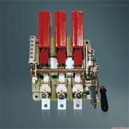 巨川电气 DW16-2100A/3P 框架断路器