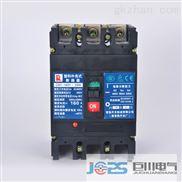 巨川电气 CM1E-225/3300 塑壳式断路器