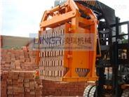 5吨装砖车隧道窑特款