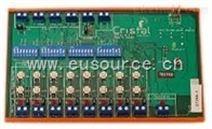 优势供应加拿大Cristal整流器Cristal功率控制器Cristal温控器等