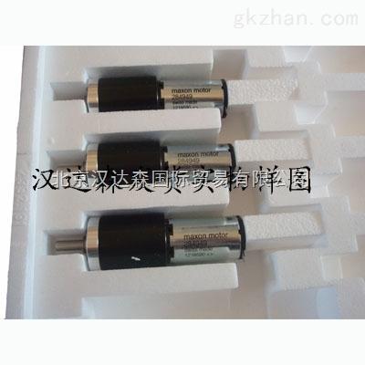 汉达森直供JV204-300振动电机JVM/JOST/JOEST