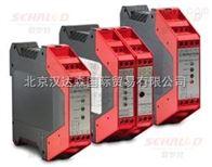 MSR04OSAK汉达森十年销售SECATEC传感器MSR04OSAK德国