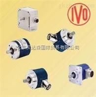 GXMMW.A203P33北京汉达森原厂直供IVO GXMMW.A203P33 编码器标准件