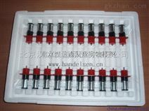 瑞士maxon motor小电机/配套编码器/配套驱动 273753/225785/409510