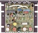 直流调速器 型号:SD26-KBIC-240DS
