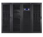 NX系列UPS(250~800kVA)