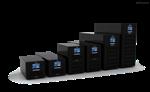 GXE系列塔式高性能UPS
