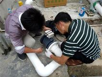 鞍山锅炉污水处理流量计