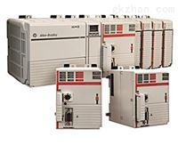 Compact GuardLogix 安全控制器/中型控制系统