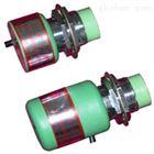 XZ-A/D旋轉探測器(又名轉動傳感器、零速開關、堵轉開關)