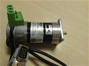 BLM57130-01-1000-直流伺服电机