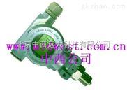 MPM486-压力变送器