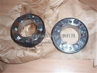 德国ktr.联轴器D02024001-Rotex.涨紧套KTR400-45*75.传感器