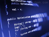 智能硬件操作系统
