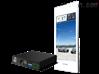 高清显示产品IOT-WL120D+IOT-WD0230D/智能硬件