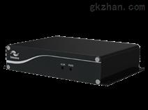五方对讲接口模块IOT-TIM2/智能硬件