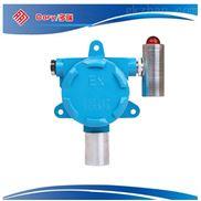 供应防爆型在线式氢气气体泄漏检测报警器 进口传感器 包过安检