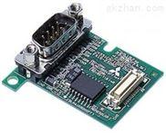 FX1N-232-BD-FX1N-232-BD  可编程逻辑控制器