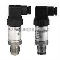 CM310-141B-900-128汉达森瑞士BAUMER ELECTRIC传感器CM310-141B-900-128