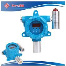 供应工业用壁挂式氢气气体浓度检测仪 生产厂家售后无忧