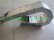 钢铝穿线塑料拖链质量保障