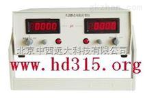 中西(LQS)动静态电阻应变仪(双通道,带数据采集) 型号:BZ2204-2A库号:M193964