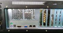 北京华信科控PCIE架构高速采集存储系统方案