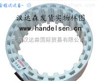 14M-3500E56 36北京汉达森原厂直供Mulco同步带14M-3500E56 36标准件