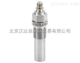 汉达森原厂直供德国ENGLER CGL11-1 传感器