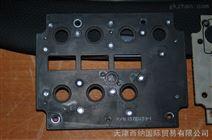 德国TEWS电子型粘度仪TIP903-10型