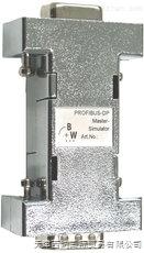 西纳之德国B+W数字处理器BW2494型