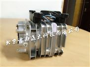 SQN5-VP0125-0001-微型无油真空泵